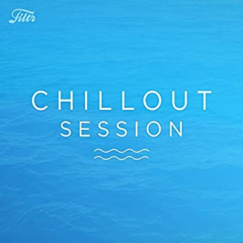 Filtr Chillout Session