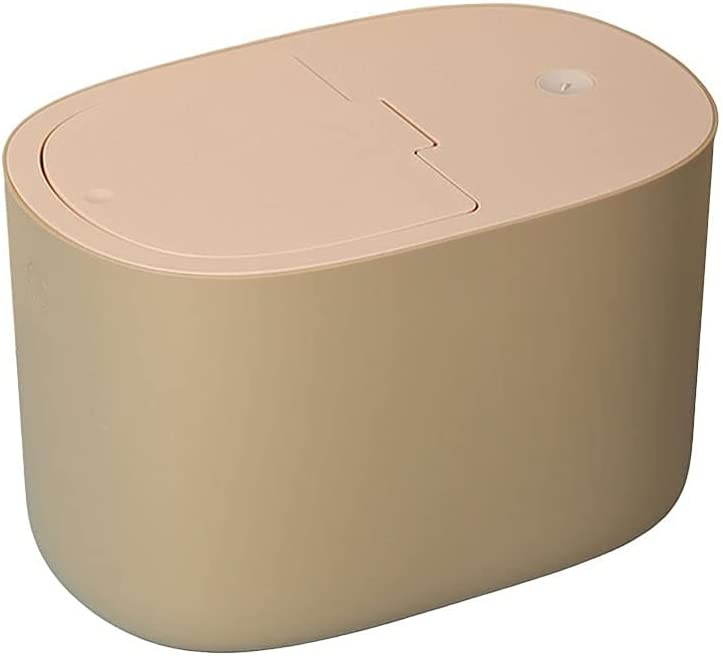 Large sold out Capacity Food Storage ! Super beauty product restock quality top! Container O Dispenser Bin Bucket Box