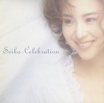 Seiko Celebration