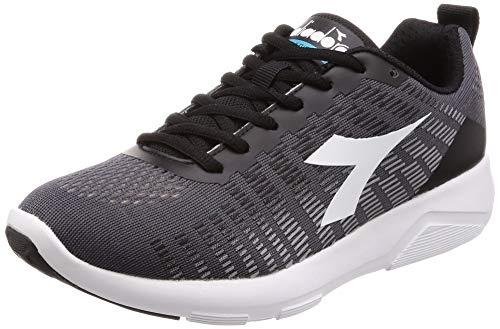 Diadora - Zapatillas de Deporte X Run 3 W para Mujer (EU 40.5)
