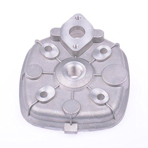 Tête cylindrique Dr 68 ccm
