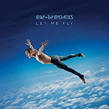 Best mike and the mechanics let me fly songs Reviews