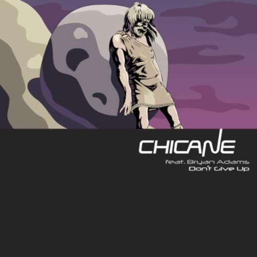 Chicane feat. Bryan Adams