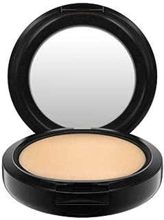 MAC Studio Fix Powder Plus Foundation - 0.52 oz, NC30