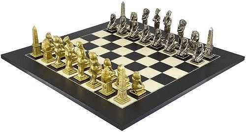 ptisch Gründ Schachspiel