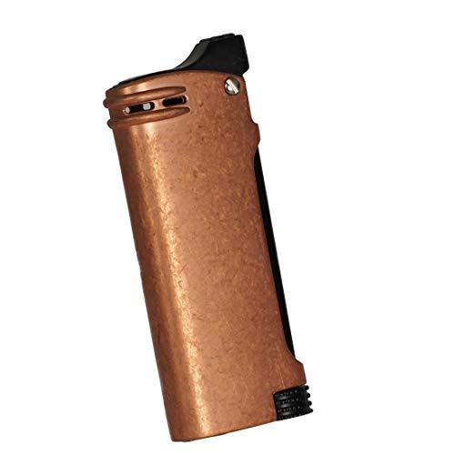 IMCO aansteker Streamline II Flint Cooper incl. Lifestyle-Ambiente Tastingblad