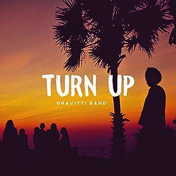 Turn Up