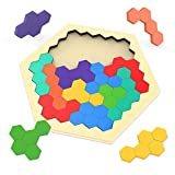 ATOPDREAM Toys for 3-8 Year Old Boys Girls,Puzzle for 3-8 Year Old Boys