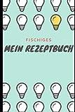 Mein persönliches  - www.hafentipp.de, Tipps für Segler