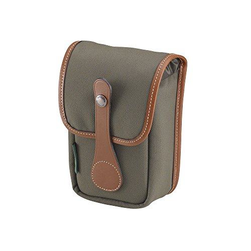 Billingham Avea 5 Canvas-Tasche