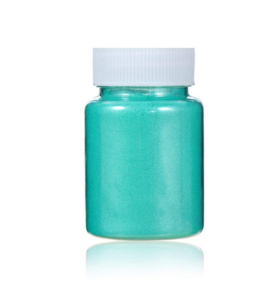 15g Edible Gold Powder Glitter Silver Color Baking Max 63% OFF Max 67% OFF Pearl