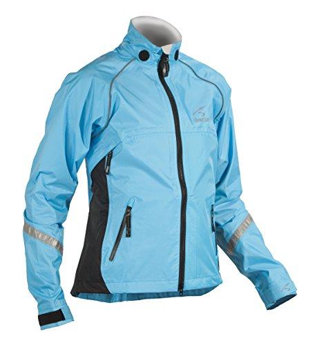 Showers Pass Women's Club Pro Jacket | Amazon