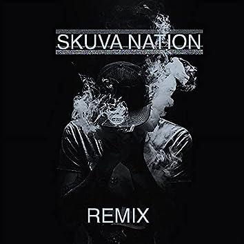 Skuva Nation (Remix)