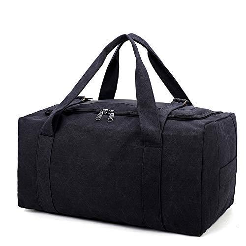QAWS Yoga Bolsa Transporte Esterilla Bolsillo Almacenamiento Bolsas De Yoga Bolsas De Mano Bolsas De Viaje Bolsas Móviles De Lona Engrosada Bolsas De Viaje Bolsas De Producción Pendientes Bolsas L