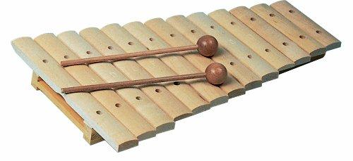 Goldon Musikinstrumentenbau GmbH -  Goldon Xylophon, 13