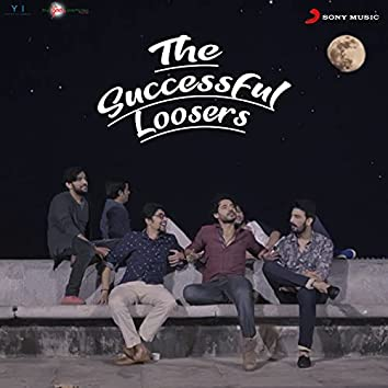 The Successful Loosers (Original Motion Picture Soundtrack)