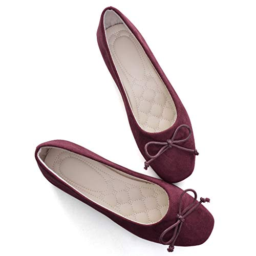 Top 10 best selling list for cute flat shoes for spring