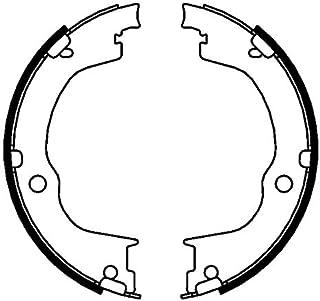 Suchergebnis Auf Für Chevrolet Captiva Bremsen Ersatz Tuning Verschleißteile Auto Motorrad
