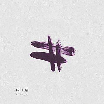 Paning EP