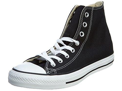 Converse M9160C, Sneaker Unisex – Adulto, Nero/Bianco (Black), 46 EU