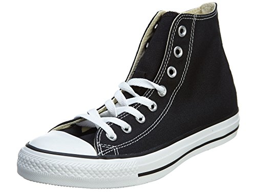 Converse All Star high M9160F, Damen Sneaker - EU 37.5