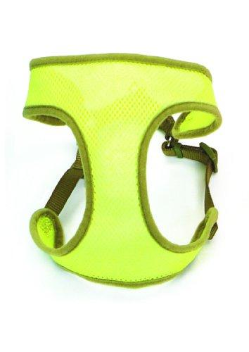 Comfort Soft® Hundegeschirr, verstellbar, 1,6 cm