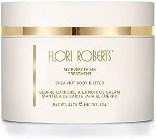 Best flori roberts skin care Reviews