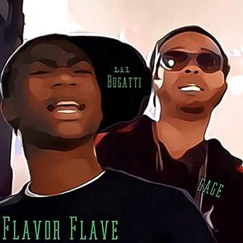 Flavor Flave (Bonus Track)