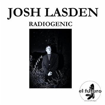Radiogenic Album