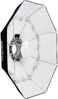 Suchergebnis Auf Für Reflektoren Für Studiobeleuchtung Amazon Us Reflektoren Diffusoren Filter Elektronik Foto