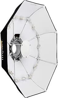 Impact Folding Beauty Dish (40)