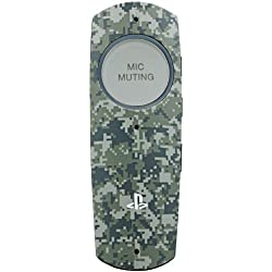 Image of PS3 Bluetooth Headset -...: Bestviewsreviews