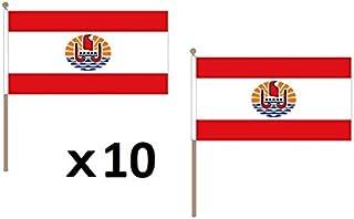 Drapeau Angers France 60 x 90 cm Fourreau pour hampe AZ FLAG Drapeau Province DAnjou 90x60cm