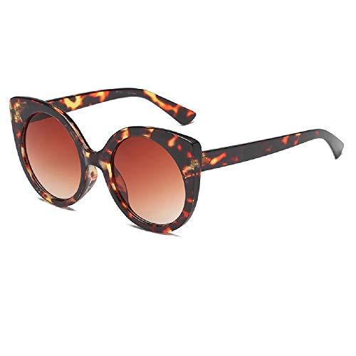Nobrand Gafas de sol, cebolleta, arcoíris, rayas diagonales, gafas de sol cuadradas
