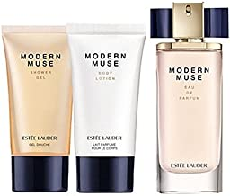 Estee Lauder Modern Muse 3 Piece Gift Set