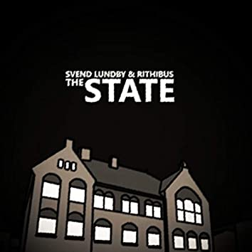 The State (feat. Svend Lundby)