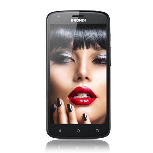 brondi-brondi-730-4g-hd-smartphone-da-8-gb-nero-