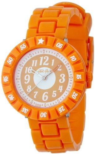 Flik Flak Watches ZFCSP001, Orologio da polso Uomo