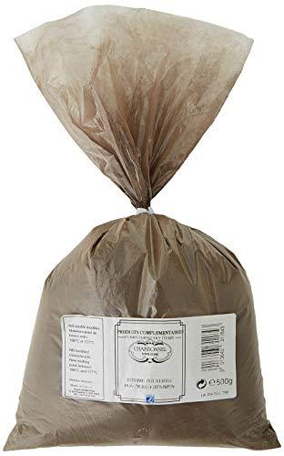 Houtskool - Poeder Bitumen - 500g