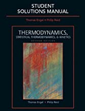 Best chemical kinetics and dynamics solutions manual Reviews
