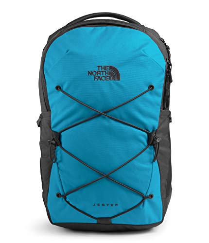 Zaini The North Face W JESTER Blu