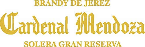 Cardenal Mendoza Gran Reserva - 5