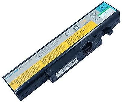 Battery for Lenovo IdeaPad Y460 Y460A Y460AT Y460G Y460N Y560 Y560A Y560G Y560A-IFI L09N6D16 57Y6440