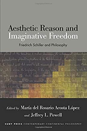 Aesthetic Reason and Imaginative Freedom