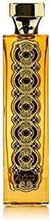 Samia Tul Oud - Oud Perfume for Women 3.4oz by Asgharali Perfumes