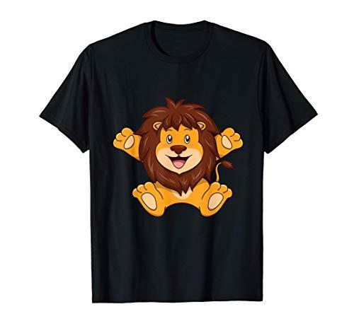Desfile de fiesta de disfraces de grupo y len con motivo Camiseta