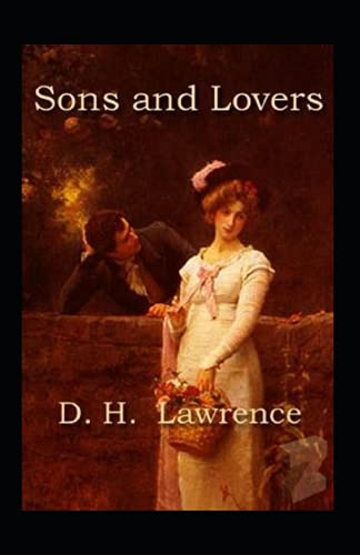 Sons and Lovers Annotated