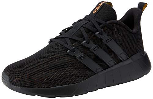 Adidas Questar Flow, Zapatillas de Trail Running para Hombre,...