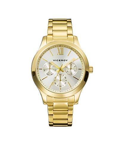 Reloj Viceroy Chic 401070-93 para Mujer