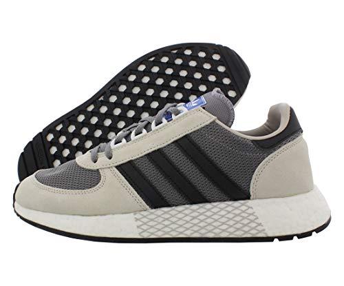 adidas Originals Marathon Tech Mens Shoes Size 9.5